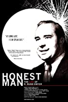Image of Honest Man: The Life of R. Budd Dwyer