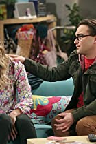 Image of The Big Bang Theory: The Hesitation Ramification