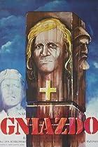 Image of Gniazdo