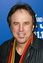 Kevin Nealon's primary photo