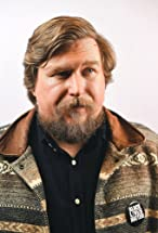 Michael Chernus's primary photo