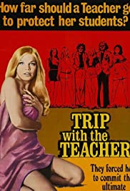 Image result for trip with the teacher