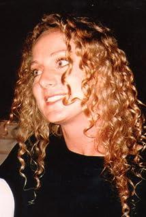 Erica Spano Picture