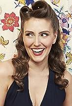 Lauren Adams's primary photo