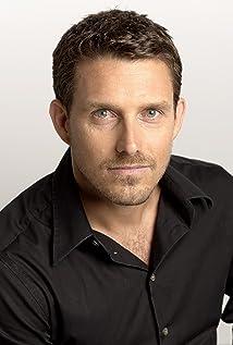 Matt Tomaszewski Picture