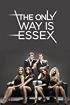 Image of The Only Way Is Essex