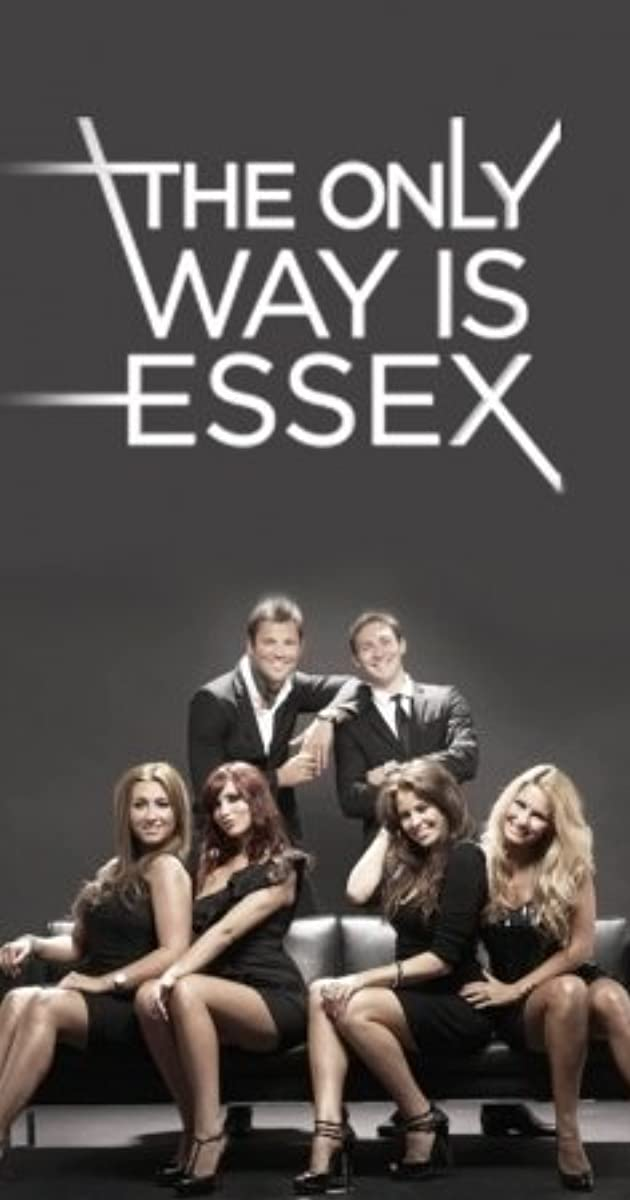 season 3 only way is essex