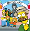 """""""The Simpsons: I'm Goin' to Praiseland (#12.19)"""""""