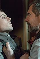 Image of Penny Dreadful: Possession