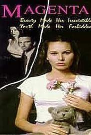Magenta(1997) Poster - Movie Forum, Cast, Reviews