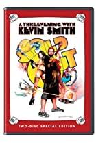 Image of Kevin Smith: Sold Out - A Threevening with Kevin Smith