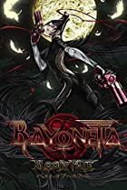 Image of Bayonetta: Bloody Fate