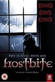 Frostbitten(2006) Poster - Movie Forum, Cast, Reviews