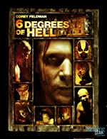 6 Degrees of Hell(2013)