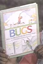 Image of Reading Rainbow: Bugs