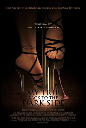 My Trip Back to the Dark Side (2014) Download on Vidmate