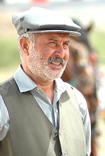 Ali Sürmeli Picture