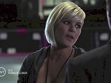 Kimberly Caldwell-Harvey Acting Reel
