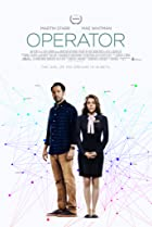 Image of Operator