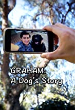 Primary image for Graham: A Dog's Story