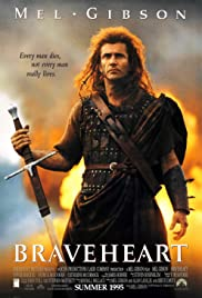 Braveheart (1995) Poster - Movie Forum, Cast, Reviews