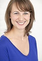 Molly Thomas's primary photo