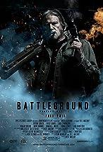 Primary image for Battleground