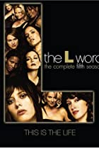 Image of The L Word