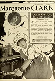 Come Out of the Kitchen Poster