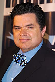 oliver platt wikioliver platt wiki, oliver platt jackie chan, oliver platt movie with jackie chan, oliver platt reaction, oliver platt 2016, oliver platt net worth, oliver platt height, oliver platt family guy, oliver platt instagram, oliver platt fargo, oliver platt filmography, oliver platt director, оливер платт, oliver platt twitter, oliver platt 2012, oliver platt beethoven, oliver platt imdb, oliver platt movies, oliver platt wife, oliver platt dead