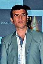 Image of Aditya Pancholi