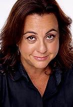 Tara Karsian's primary photo