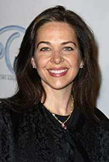 Elise Doganieri Picture