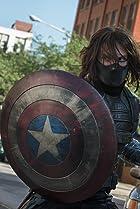 Image of Bucky Barnes