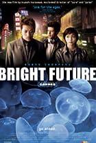Image of Bright Future