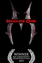 Primary image for Makazie One