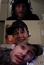 Smack Box Live