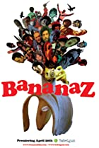 Image of Bananaz
