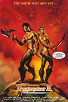 Image of Deathstalker II
