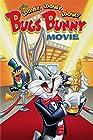 Looney, Looney, Looney Bugs Bunny Movie