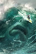 Primary image for The Meg