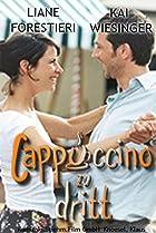 Image of Cappuccino zu Dritt