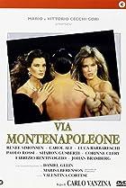 Image of Via Montenapoleone