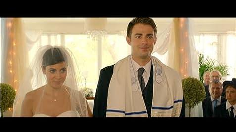 Divorce invitation 2012 imdb trailer stopboris Image collections