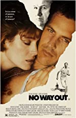 No Way Out(1987)