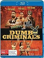 Dumb Criminals The Movie(1970)