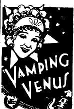 Vamping Venus