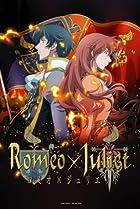 Image of Romeo x Juliet