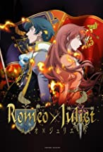 Primary image for Romeo x Juliet