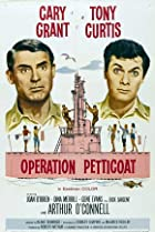 Image of Operation Petticoat